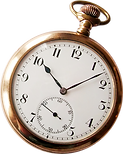 Sky_VG_Pocket Watch.png