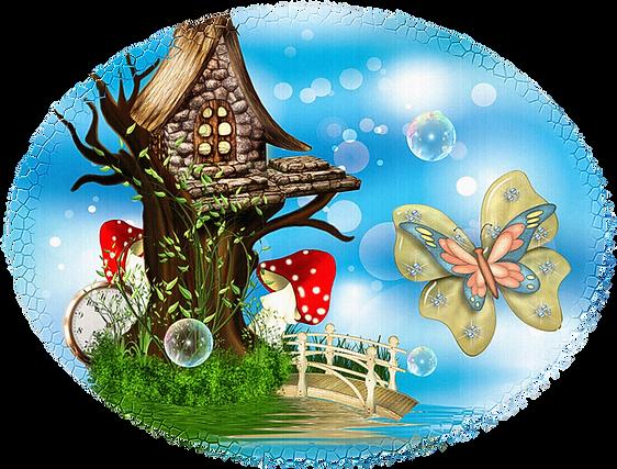 FT MushroomHouse.png