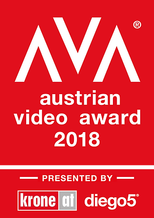 Austrin Voideo Award