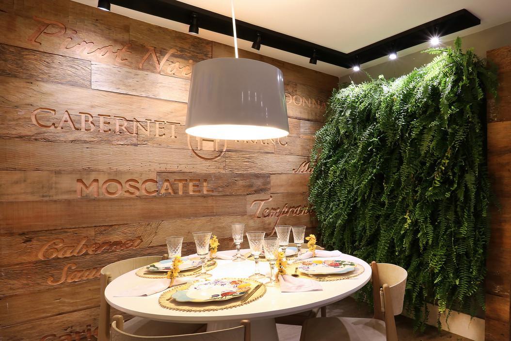 Mostra Casa Design 2015