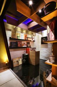 Mostra Casa Design 2016 6.jpg