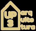 Logo Colorido-01.png