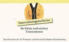MailScout E-Mail Knigge - Innovationsgutschein