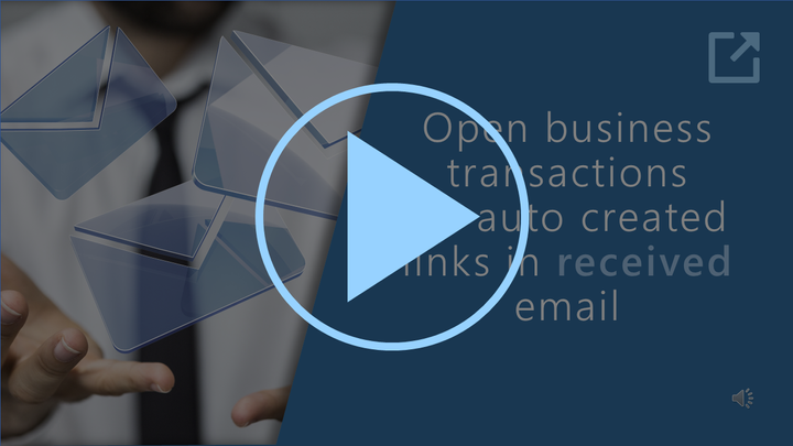 2019 openr - Video 2 Auto Create Link wh