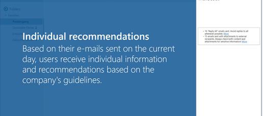 201810_EN_03_Recommendations.jpg