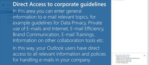 201810_EN_05_Corporate_Information.jpg