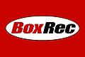 boxrec_logo.png