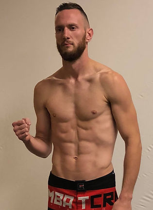 Nick_Alley_MMA.jpg