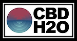 CBDH20.org.png
