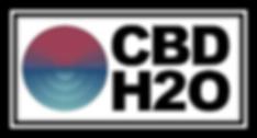 CBDH20