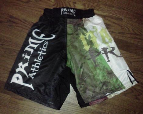 Italian Pride Shorts