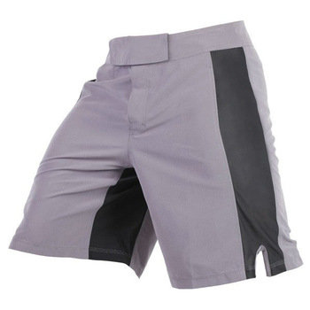 Female Soldier Shorts