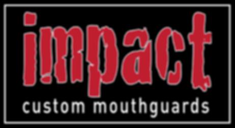 Impact Mouthguards
