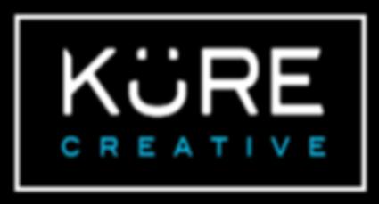 Kure Creative