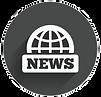 news%20logo_edited.png
