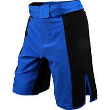 Soldier Shorts
