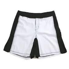 Shorts 1