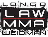 law_mma_logo1.webp