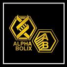 ALPHABOLIX.png