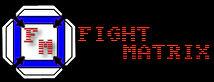 fightmatrixlogo.jpg