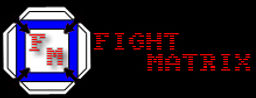 fightmatrixlogo.jpg