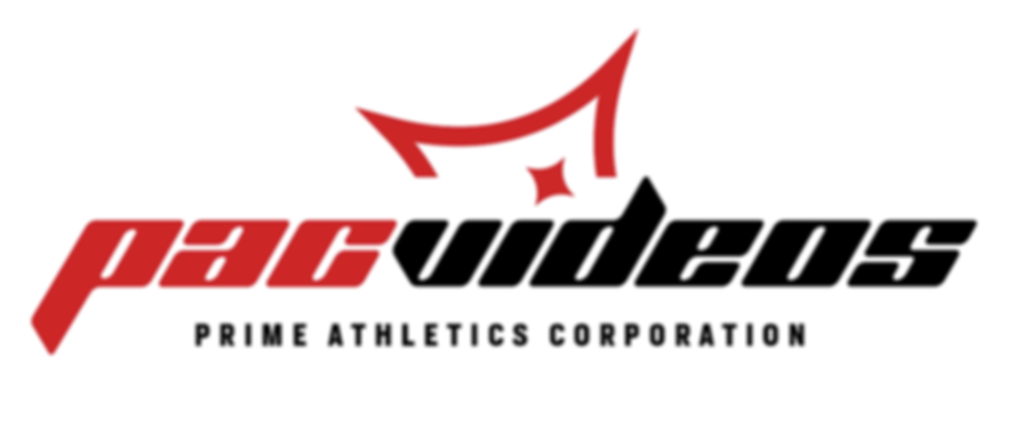 PAC Videos Logo.png