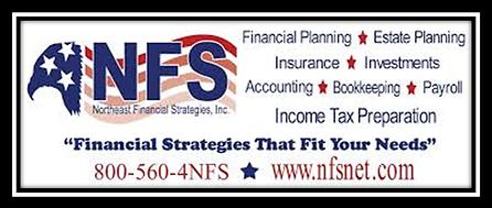 Northeast Financial Strategies.png