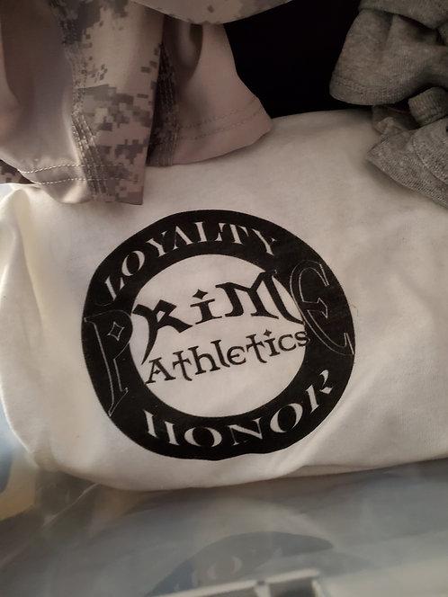 Loyalty & Honor Classic Shirt