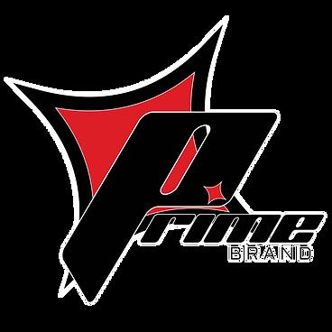 Prime Brand Full Logo - Final.png
