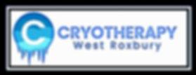 Cryotherapy_West_Roxbury_Logos_edited.jp