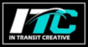 InTransitCreative.co.png