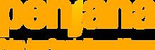 Penjana Logo Official (1).png