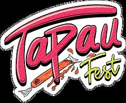 Tapau Fest_Sticker Pack_v2_cs6-03.png