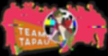 TeamTapau_Website.png