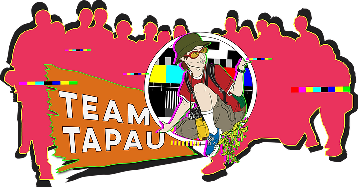 TeamTapau_Website.png