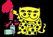 CAT SPRAY-01.PNG