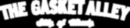 Gasket Alley Logo.png