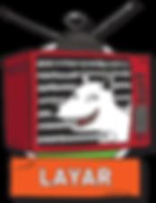 Layar.png
