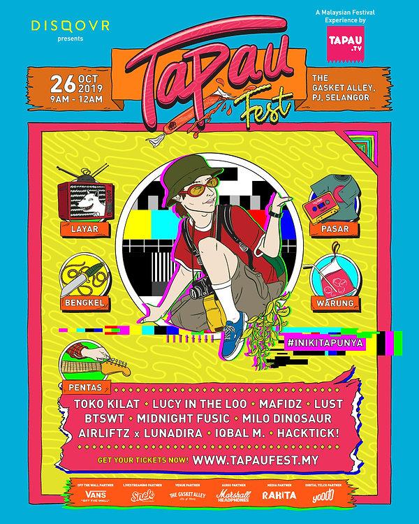 Tapau Fest_Poster_IG Potrait-01.jpg