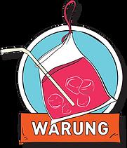 Warung.png