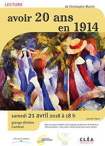 affiche theatre 20 ans en 1914 def.jpg