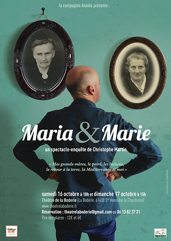 affiche MARIA&MARIA affiche _A3.jpg