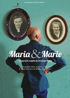 affiche MARIA&MARIA affiche _A3-2.jpg