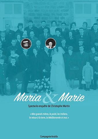 couv Maria&Marie Ch. Martin.jpg
