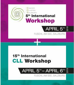 CCS-CLL Conference 2019
