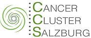 CCS-logo-new3.jpg