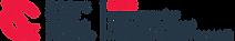 SCRI_LIMCR_logo.PNG