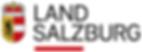 logo-sbg-land-new.png