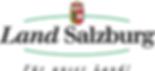 land-salzburg-logo-small.png
