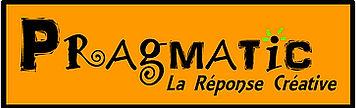 image logo pragmatic.jpg